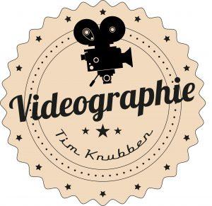 Tim Knubben Videographie