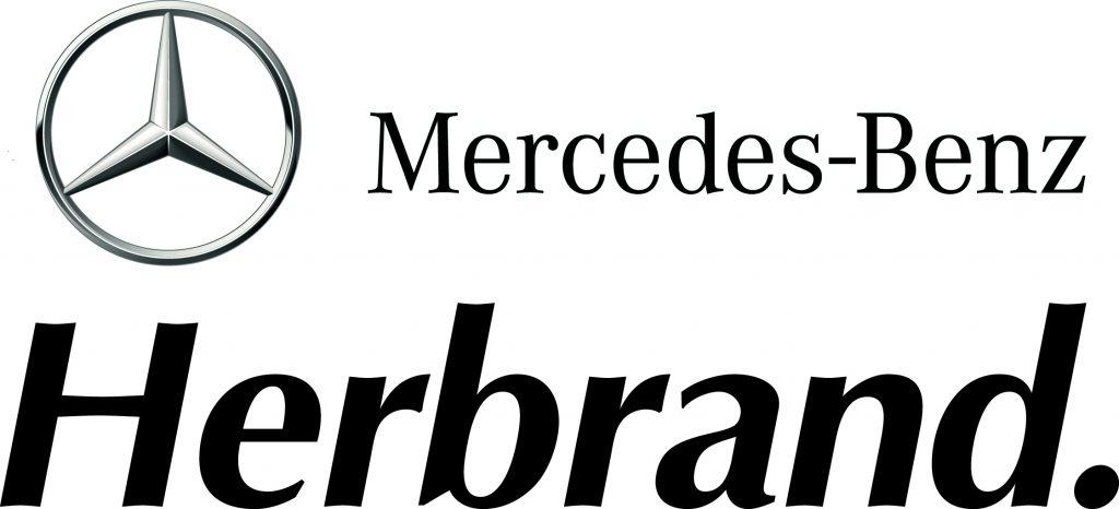 Mercedes-Benz Herbrand Niederrhein GmbH & Co. KG