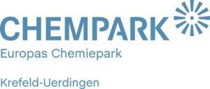 CHEMPARK Krefeld-Uerdingen