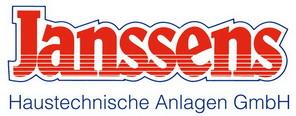 Janssens GmbH