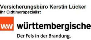 Württembergische Versicherungsbüro Kerstin Lücker