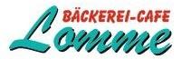 Bäckerei & Cafe Lomme