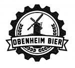 Obenheim Bier
