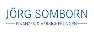 Jörg Somborn - Finanzen & Versicherungen