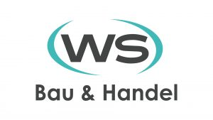 WS GmbH